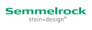 Logo Semmelrock