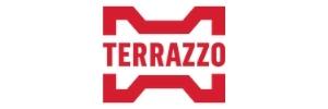 Logo Terazzo
