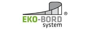 Logo Eko-Bord